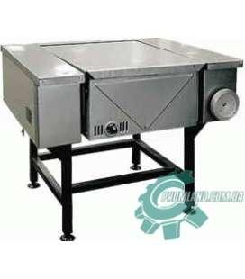 Сковорода електрична СЕСМ-0.2