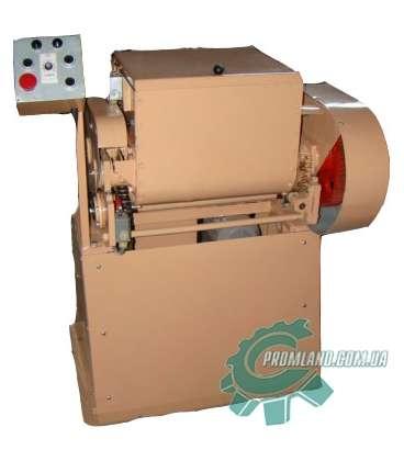 Тестомесильная машина М3М-50
