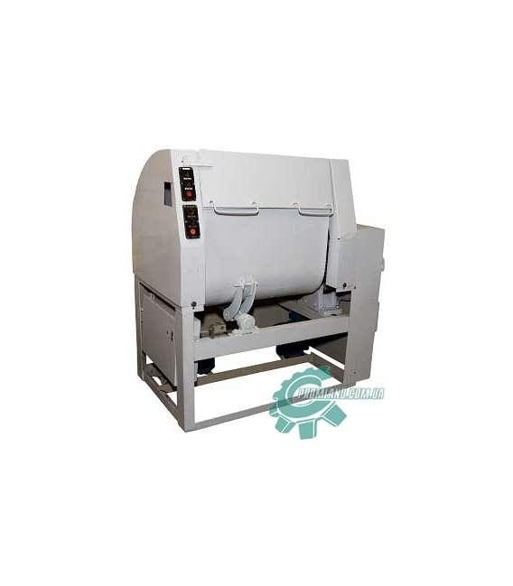 Тестомесильная машина Т2-М-63