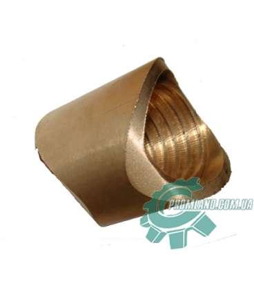 Гайка привода поворота траверсы А2-ХТ3Б / Л4-ХТ3-2Б / Л4-ХТМ