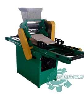 Ротаційна машина для печива РМП-3М