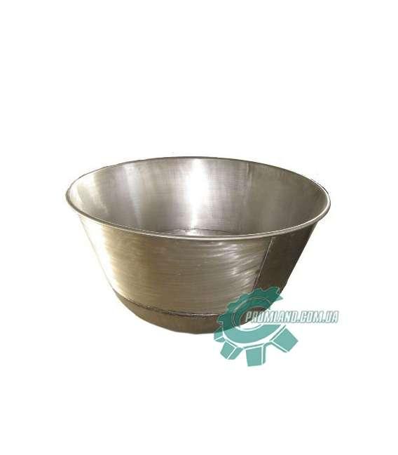 Чан діжі Т1-ХТ2Д (330л