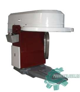 Тестомеcильная машина Л4-ХТВ / Л4-ХТ2В / Л4-ХТМ (140 л.)