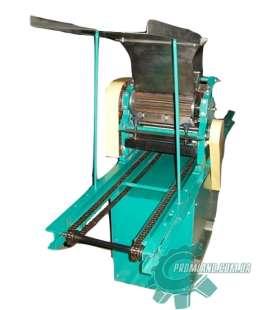 Ротационная машина для печенья РМП-3М