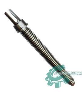 Винт привода поворота траверсы А2-ХТ3Б / Л4-ХТ3-2Б / Л4-ХТМ