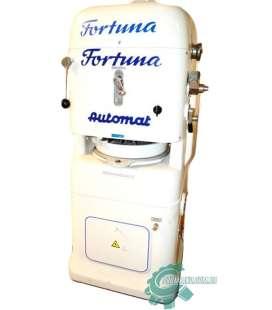 Тістоподілювач-тістоокруглювач Fortuna Automat