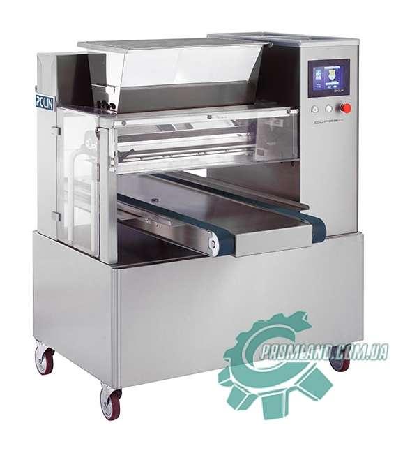Отсадочная машина POLIN Multidrop CLASSIC® 4046/6066