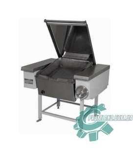 Сковорода електрична СЕСМ-3