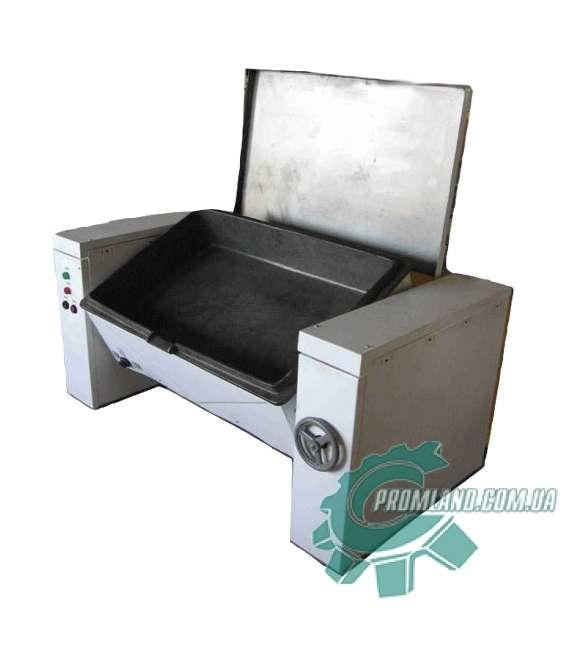Сковорода електрична СЕСМ-0