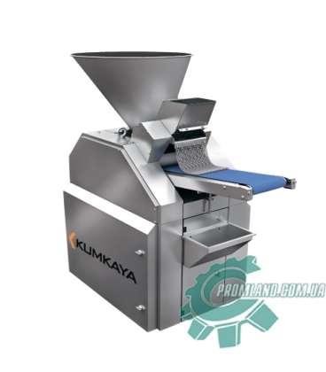 Тестоделитель Kumkaya DM-2000