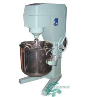Кремозбивальна машина CG-103 (ЦГ-103)