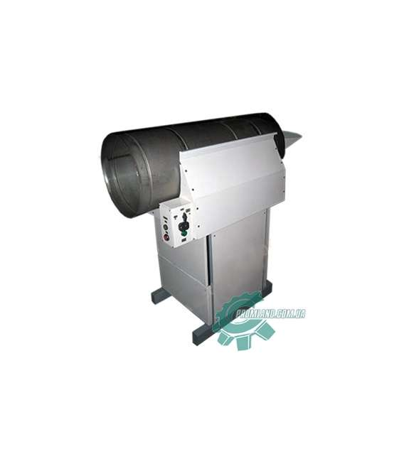 Машина для тиражування пряників А2ТК2-Л