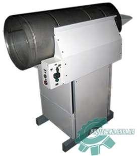 Машина для тиражування пряників А2-ТКЛ
